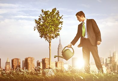 تمایزهای استارتاپها و کسبوکارهای کوچک