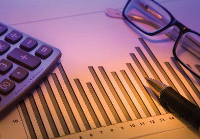 سیر تا پیاز ارزشگذاری استارتاپها و کسبوکارهای نوپا