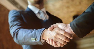 راهکارهایی برای بهبود و توسعهی مهارتهای مذاکره (قسمت اول)
