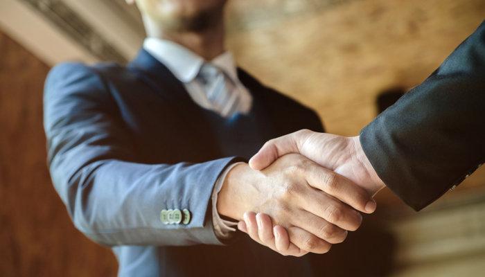 راهکارهایی برای بهبود و توسعهی مهارتهای مذاکره (قسمت دوم)
