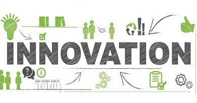 چگونه فرهنگ جامعه بر روی نوآوری تأثیر میگذارد؟