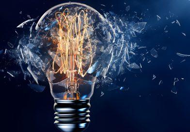 نوآوری باز در یک نگاه