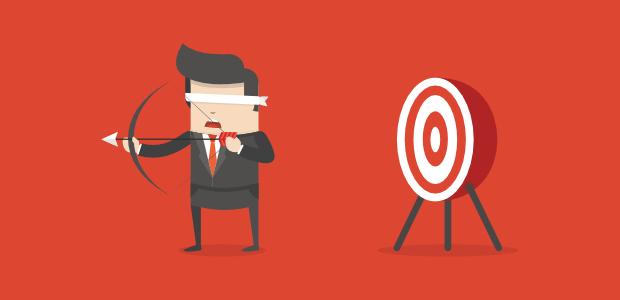 پنج اشتباهی که به عنوان کارآفرین، به هنگام توسعه کسبوکارتان به آن دچار میشوید